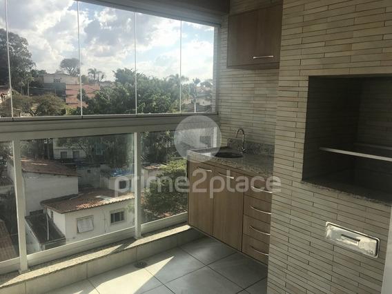 Apartamento - Cidade Ademar - Ref: 9084 - V-9084