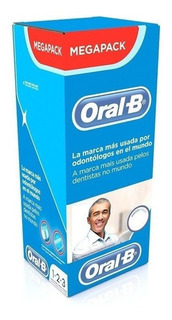 Cepillo Dental Oral-b 123 X12 Unidades / Superstore