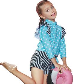 6c4aa6d5c Trajes De Natacion Completos Para Niños Walmart - Trajes de Baño en ...