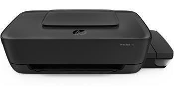 Impressora Tanque De Tinta Hp Ink Tank 116