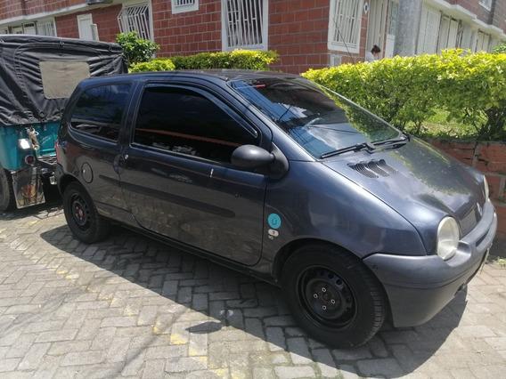 Renault Twingo 16 V