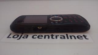 Motorola Nextel I296 Bluetooth (fazer Troca De Botão)