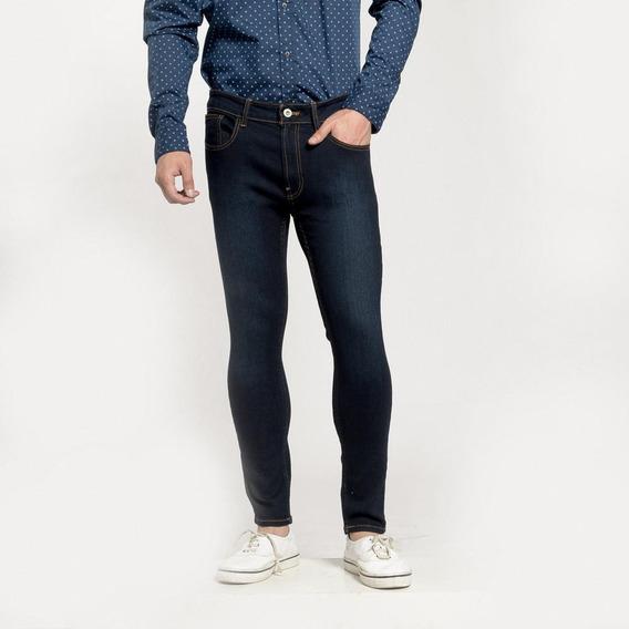 Jeans Justin Quarry - Jeans