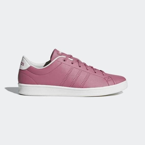 adidas Advantage Clean Qt Dama Oferta Tdl Sport