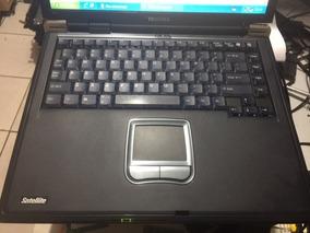 Toshiba 1135 S1554 - Leia Todo O Anuncio