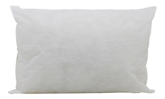 Travesseiro Aurora Sonhos Altenburg Branco
