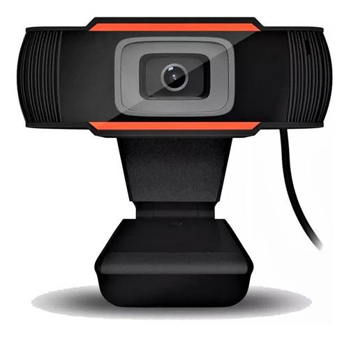 Camara Web, Webcam 720, 1080, 1920 Desde 12 Dólares