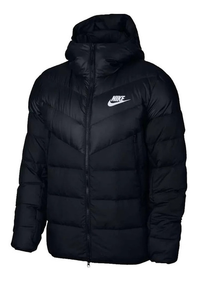 Jaqueta Nike Sportswear Windrunner Down Fill Masculina