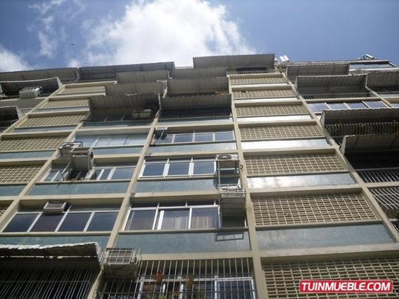 Apartamentos En Venta Cam 04 Em Mls #19-12627 -- 04241573372
