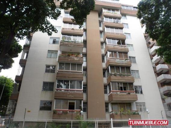 Apartamentos En Venta Cam 16 Mg Mls #15-414 -- 04167193184