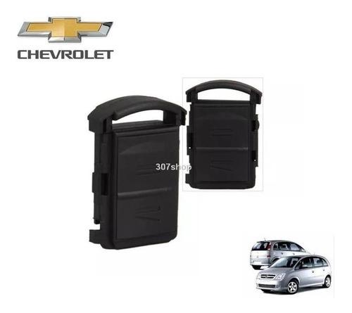 Carcasa Control De Alarma Remplazo Chevrolet Meriva  !!!