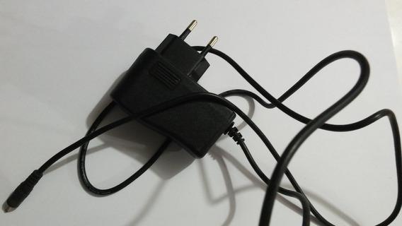Fonte/carregador Para Tablet, 100-240v,50/60hz, 5v...#206