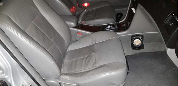 Chevrolet Epica Modelo 2004