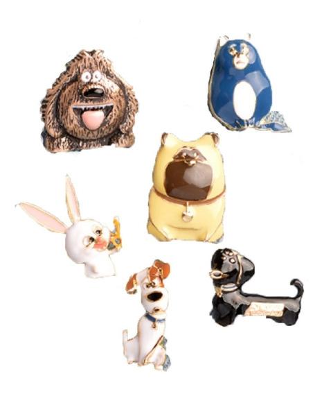 Pin Perros - Pets Salchicha Jack Russell Perro Mascota Broc