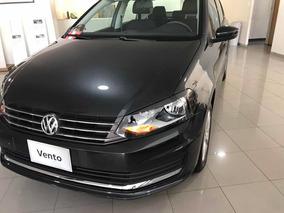 Volkswagen Vento 2.0 Confortline Mt 2019