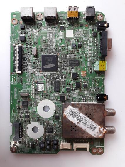 Placa Principal Tv Samsung T22a550 - T24a350 - T27a550