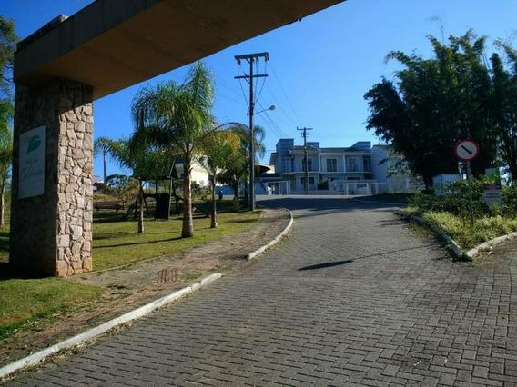 Terreno Em Forquilhas, São José/sc De 0m² À Venda Por R$ 160.000,00 - Te191672