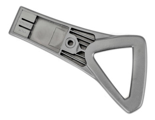 Palanca Regulacion Asiento Ford Fiesta Kinetic Design 14/19