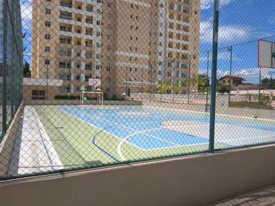 Apartamento Com 2 Dormitórios À Venda, 51 M² Por R$ 220.000 - Fortaleza - Blumenau/sc - Ap2582