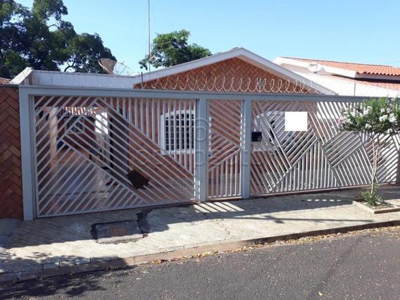Casa - Ref: V5690