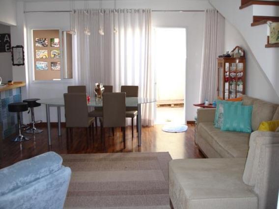 Casa À Venda Em Sousas - Ca245829