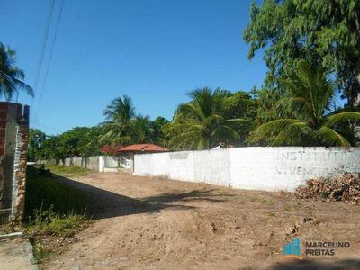Sítio Rural À Venda, Guaribas, Eusébio. - Codigo: Si0007 - Si0007