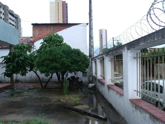 Casa Comercial No José Bonifácio, Salas, Suítes, Garagem