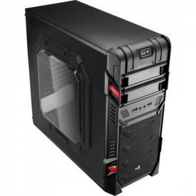 Pc Gamer Atlhon 200ge Memória 8gbddr4 Ssd240 Vega Graphics