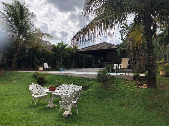 Condomínio Gramado Presidente Prudente Sp Casa A Venda - 656 - 33922951