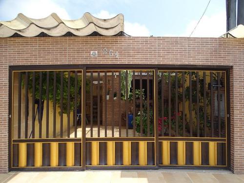 Casa Residencial À Venda, Itaóca, Mongaguá. - Ca0478
