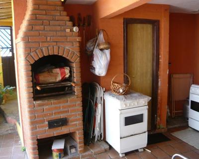 Casa - Cs0001928 - 33373334