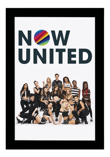 Quadro Now United