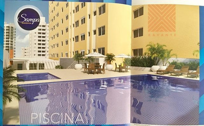 Apartamento Residencial À Venda, Bela Vista, São Paulo. - Ap0464