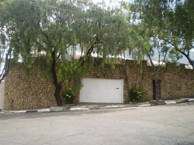 Casa Com 4 Dormitórios À Venda, 383 M² Por R$ 650.000 - Jardim Monte Verde - Valinhos/sp - Ca0290