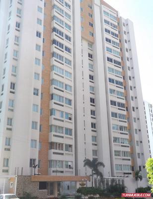 Apartamentos En Venta Base Aragua 04162378498
