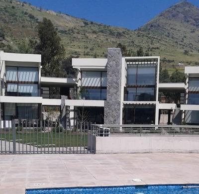 Avenida Del Valle, Chicureo, Colina, Chile
