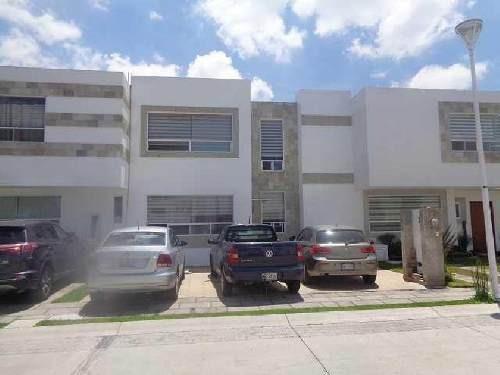 Se Renta Casa Amueblada En Parque Yucatan