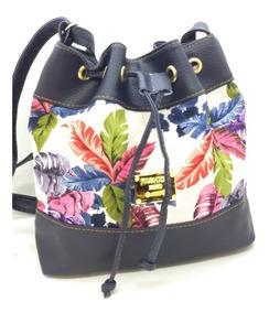Kit Com 9 Bolsas Femininas Modelo Saco