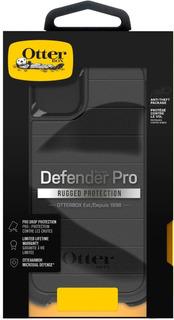 Funda Otterbox Defender Pro Series Case iPhone 11 Pro Max