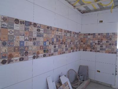 Apartamento Em Tatuapé, São Paulo/sp De 40m² 1 Quartos À Venda Por R$ 249.000,00 - Ap206664