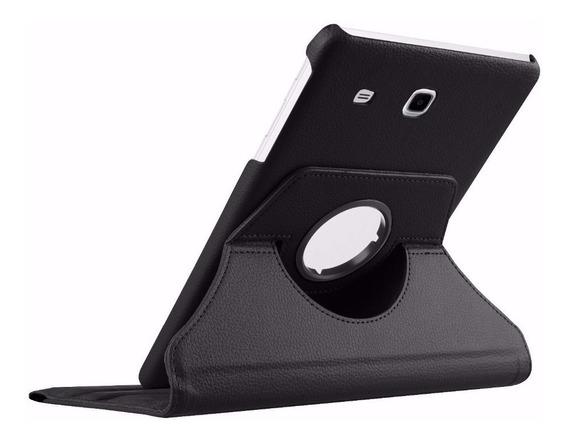 Capa Case Samsung Galaxy Tab A 7.0 T280 285