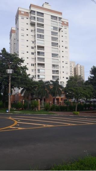 Apartamento A Venda No Bairro Parque Prado Em Campinas - Sp. - Ap2013-1
