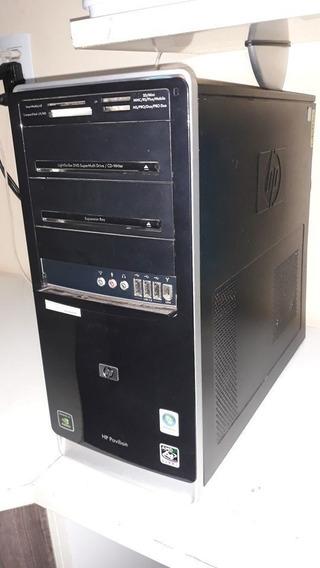Pc Completo 550
