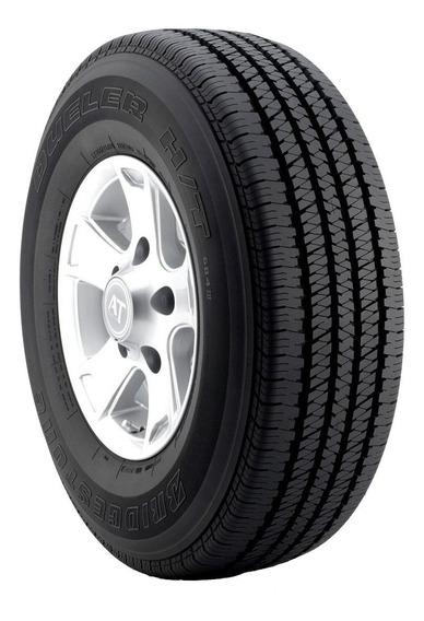 Pneu Bridgestone H/T 684 II 215/65 R16 98T