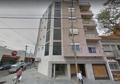 Departamento En Belgrano Excelente Ubicación