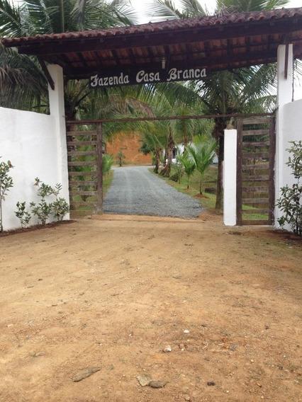 Fazenda Em Sete Barras - Fa00001 - 3225833