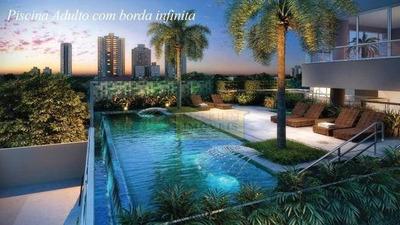Apartamento Triplex Casa Opus Ipiranga Jundiai - At0001