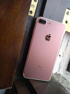 iPhone 32 Gbs Impecavel ,completo