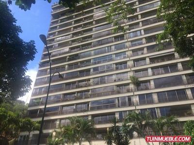 Apartamentos En Venta Ap An Mls #18-7545 --0424-9696871