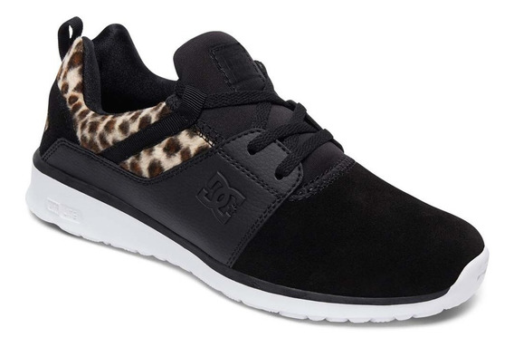 Zapatillas Dcshoes Heathrow Se